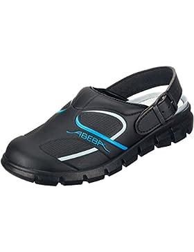Abeba 7331–35Dynamic Pantoffeln