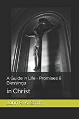 A Guide in Life - Promises & Blessings: in Christ Paperback
