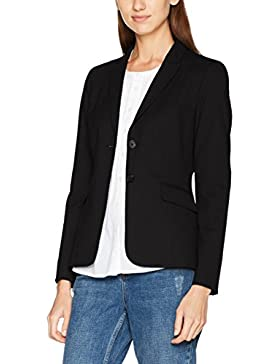 s.Oliver BLACK LABEL Damen Blaze