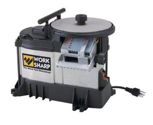 Preisvergleich Produktbild Werkzeug Schleifgerät WS 3000