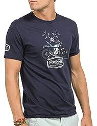 Oxbow Tasma T- T-Shirt Homme