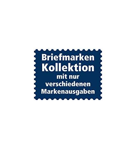 Goldhahn Altdeutschland-Superlot 2.000 Euro-Michel Briefmarken für Sammler