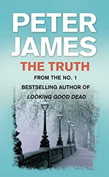 The Truth by [James, Peter]