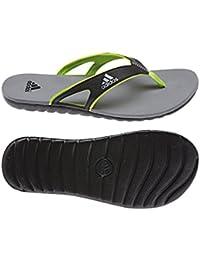 Suchergebnis auf für: Adidas Calo Nicht