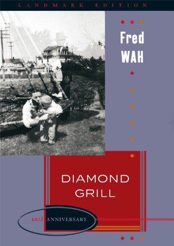 diamond-grill