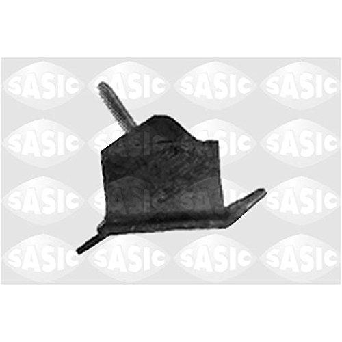 Sasic 4001333 Support moteur