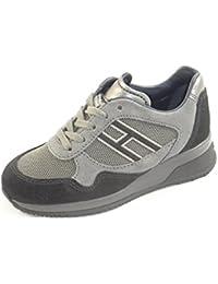 Amazon.it  scarpe Hogan - 28   Scarpe per bambini e ragazzi   Scarpe ... 45523543c7a