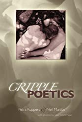 Cripple Poetics