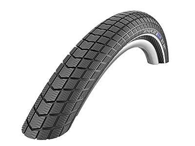 Schwalbe Fahrrad Reifen Big Ben // alle Größen