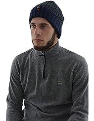 bonnets kaporal nowa bleu