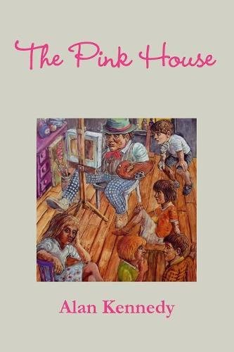 the-pink-house