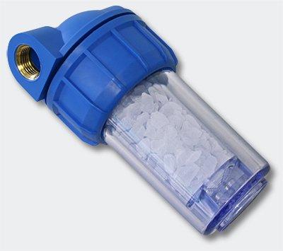 nw-della-shw2-siliphos-prefiltro-180-g-siliphos-della-cartuccia-e-di-risciacquo-lavatrice-filtro-cro