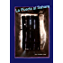 La puerta al Sahara (for learners of Spanish) (Novels for learning foreign languages nº 3) (Spanish Edition)