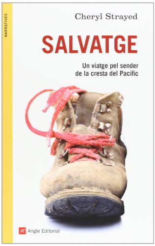 Salvatge (Narratives)