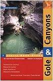 Image de Gole & canyons. Italia nord ovest