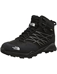 The North Face Hedgehog Hike Gtx Mid, Chaussures Bébé marche homme