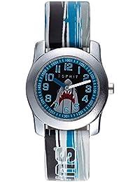 Esprit Jungen-Armbanduhr ES906664002