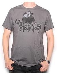 Old Skool Hooligans - Camiseta