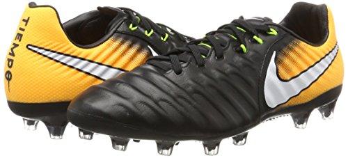 Nike Tiempo Legacy III AG-PRO  aa3b45db57