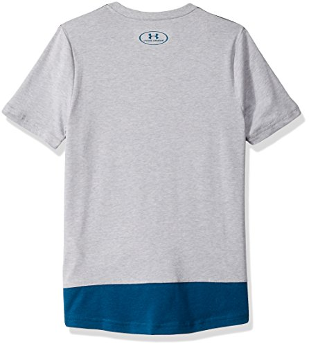 Under-Armour-Boys-Dominate-The-Division-ss-Tee