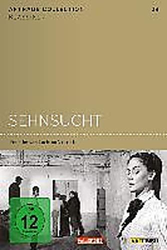 Sehnsucht - Arthaus Collection Klassiker