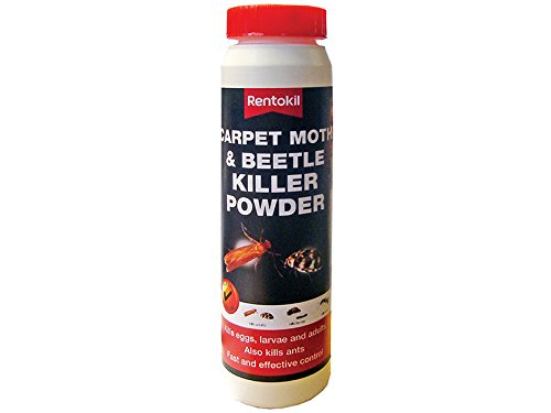 rentokil-psc49-carpet-moth-and-beetle-killer-powder