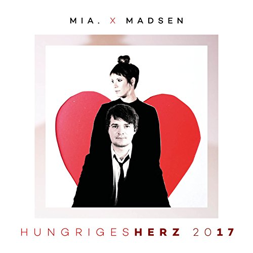 Hungriges Herz 2017