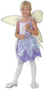 Reír Y Confeti - Fibfee025 - Disfraces para Niños - Fairy