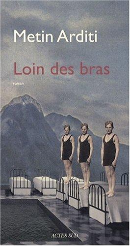 """<a href=""""/node/16311"""">Loin des bras</a>"""