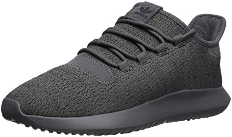 adidas originaux des baskets tubulaires tubulaires tubulaires gris ombre p moyen nous 5, 11 e89ca0