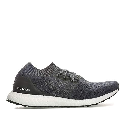 Chaussures Femme Ultraboost Uncaged