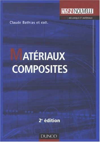 Matriaux composites