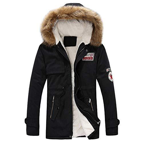 Basic Jacken 3xl Plus Größe Floral Gedruckt Frauen Mantel Boho Lässige Hohl Spitze Flare Long Sleeve Öffnen Stich Jacke Herbst Winter Shirt Tops Durch Wissenschaftlichen Prozess