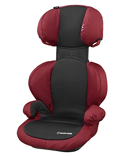 Siège auto Maxi-Cosi - Rodi Sps - Pour enfant - À partir de 3 et 5 ans jusqu'à 12 ans ou de 15 à 36 kg