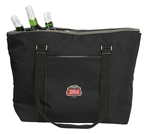 stella-artois-premium-carry-along-xl-40-can-mobile-cooler-by-stella-artois