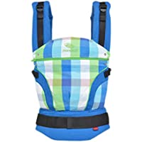 manduca y portabebés, Limited Edition circad elic, abdomen, espalda y cadera portabebés,