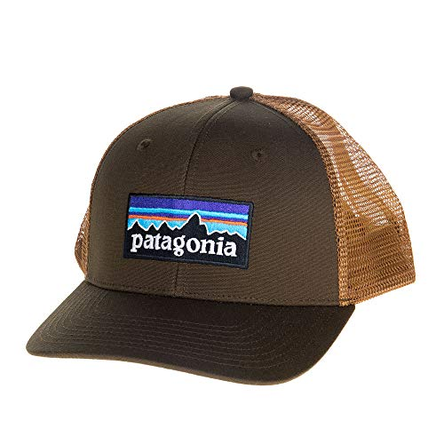 Patagonia the best Amazon price in SaveMoney.es 71db37933101