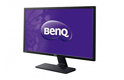 BenQ GC2870H 28 inch comprehensive HD VA Gloss Computer Monitor Black Products