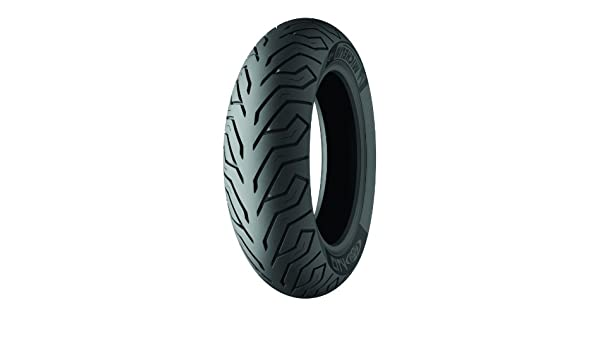 130//70//R13 62P Motorcycle Tire A//A//70dB Michelin Power Pure Sc