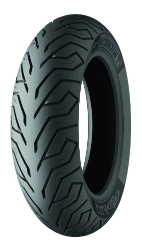 MICHELIN MICHELIN 130/70-12 56P CITY GRIP TL - 70/70/R13 56P - A/A/70dB - Moto Pneu