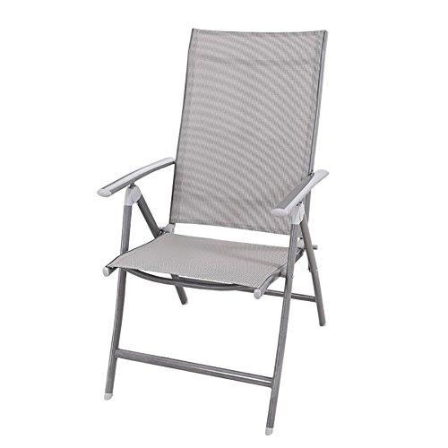 WSSF- Büro Computer Stuhl Liegestühle Klapp Chaiselongues Einstellbare Entspannung Konferenzstuhl...