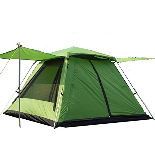 automatique-tente-exterieure-grand-espace-cht-plus-de-220-220-140cm