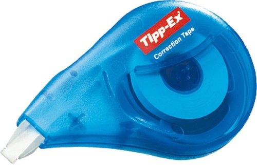 Tipp-Ex Easy Correct/8290351 4,2 mm weiß