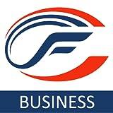 FCB Mobile Business Tablet