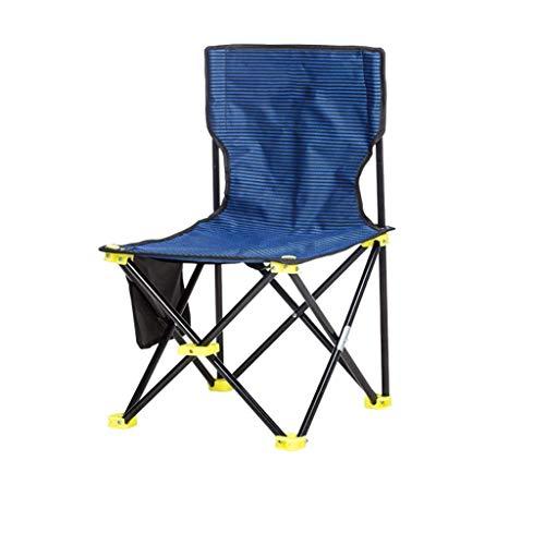 camping Chaise enfant camping Chaise enfant Chaise 4RL35Acqj