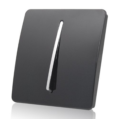 light switch plates uk gallery. Black Bedroom Furniture Sets. Home Design Ideas