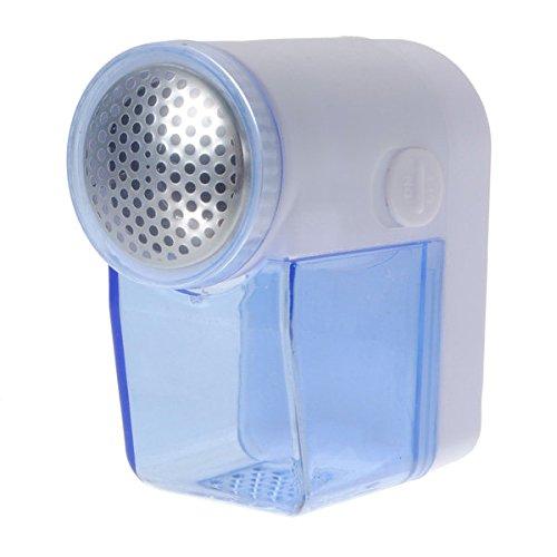 Calli Mini Kleider Fuzz Pille Fussel Remover Rasierapparat