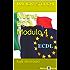 Nuova ECDL - Modulo 4 (fogli elettronici)