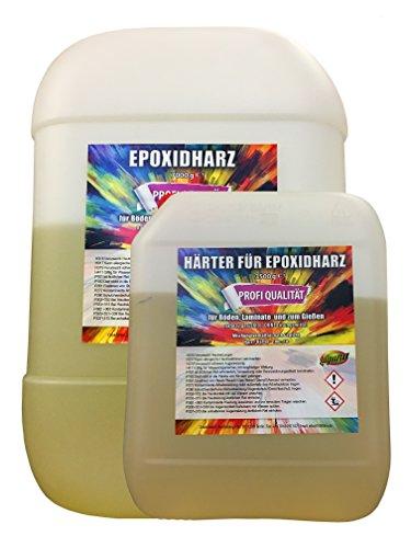 105-kg-harz-inkl-harter-transparent-epoxidharz-epoxy-laminierharz-epoxydharz