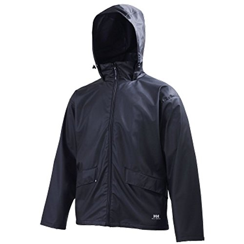 helly-hansen-mens-voss-waterproof-jacket-navy-xx-large